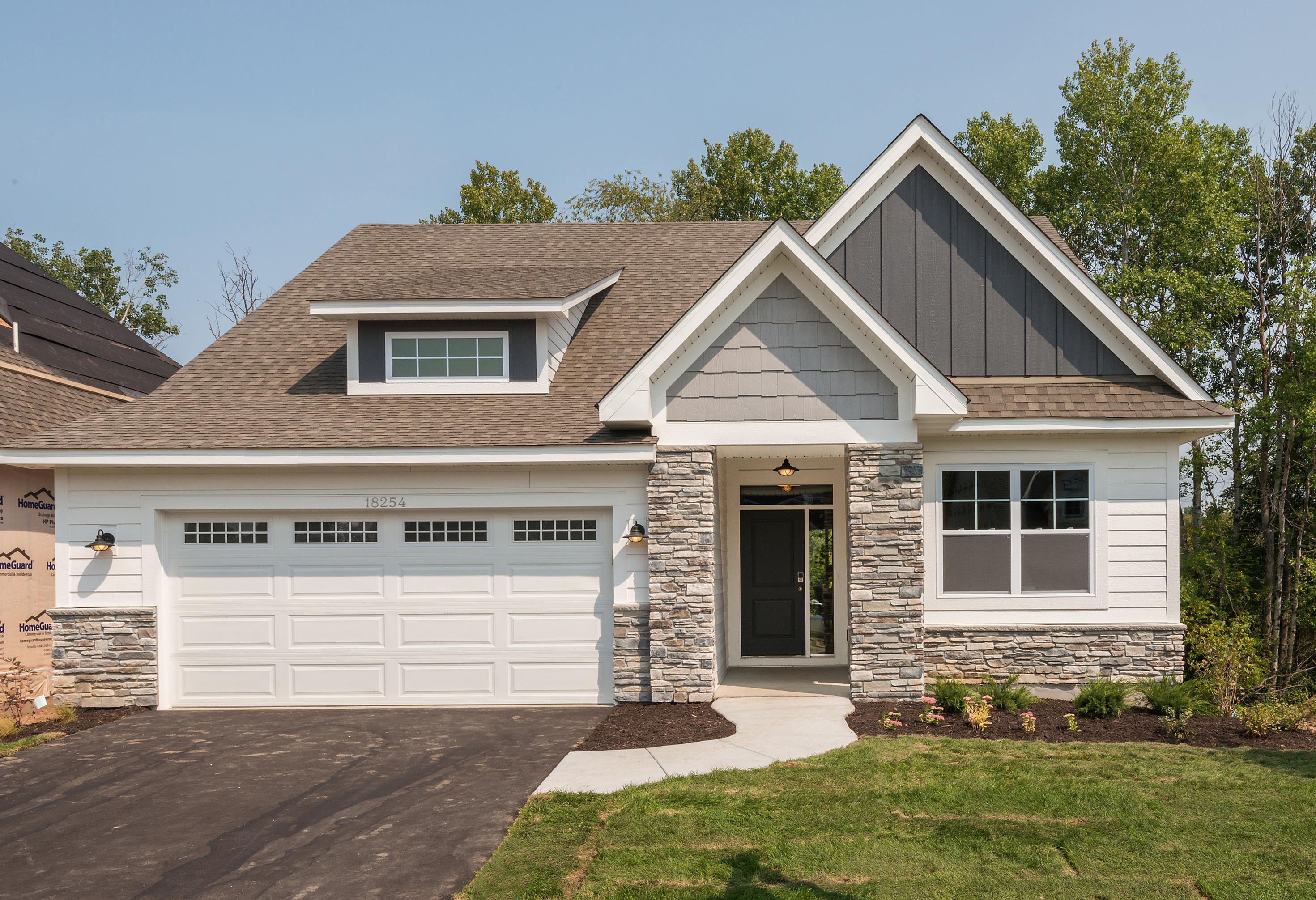 Affordable Home Builders Mn 100 Affordable Home Builders
