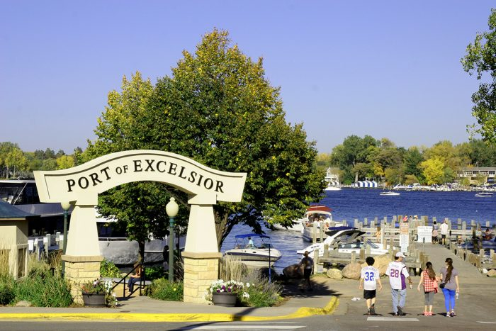 port-of-excelsior-on-lake-minnetonka