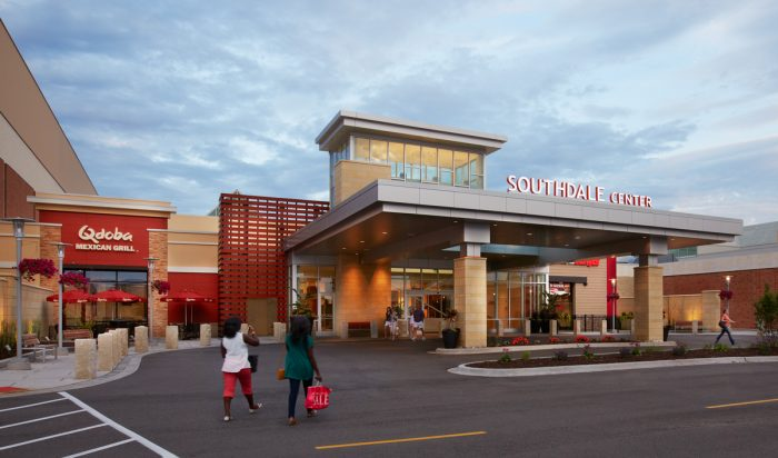 southdale-center